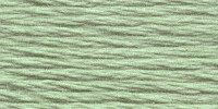 Venus borduurgaren, kleur 2500