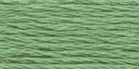 Venus borduurgaren, kleur 2501