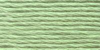 Venus borduurgaren, kleur 2505