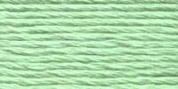 Venus borduurgaren, kleur 2506