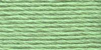 Venus borduurgaren, kleur 2507