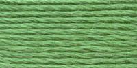 Venus borduurgaren, kleur 2508