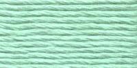 Venus borduurgaren, kleur 2510