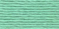 Venus borduurgaren, kleur 2511