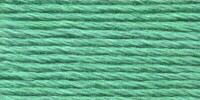 Venus borduurgaren, kleur 2512