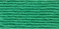 Venus borduurgaren, kleur 2513