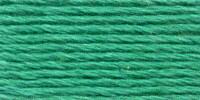 Venus borduurgaren, kleur 2514
