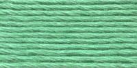 Venus borduurgaren, kleur 2516