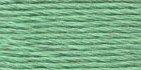 Venus borduurgaren, kleur 2517