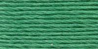 Venus borduurgaren, kleur 2518