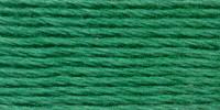 Venus borduurgaren, kleur 2519