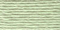 Venus borduurgaren, kleur 2520