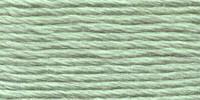 Venus borduurgaren, kleur 2521
