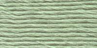 Venus borduurgaren, kleur 2522