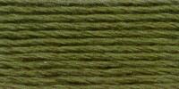 Venus borduurgaren, kleur 2526