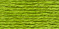 Venus borduurgaren, kleur 2531