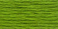 Venus borduurgaren, kleur 2532