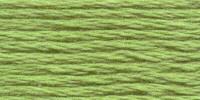 Venus borduurgaren, kleur 2535