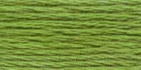 Venus borduurgaren, kleur 2536