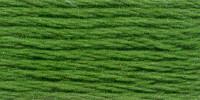 Venus borduurgaren, kleur 2539