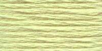 Venus borduurgaren, kleur 2540