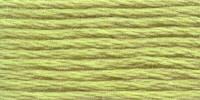 Venus borduurgaren, kleur 2541