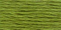 Venus borduurgaren, kleur 2543