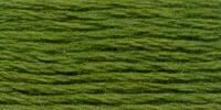 Venus borduurgaren, kleur 2544