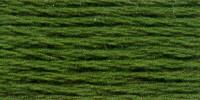 Venus borduurgaren, kleur 2545