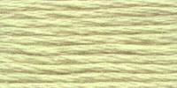 Venus borduurgaren, kleur 2550