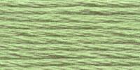 Venus borduurgaren, kleur 2551