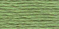 Venus borduurgaren, kleur 2552