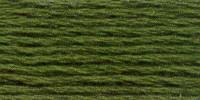 Venus borduurgaren, kleur 2555