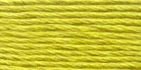 Venus borduurgaren, kleur 2557