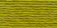 Venus borduurgaren, kleur 2558