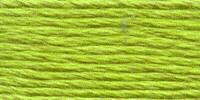 Venus borduurgaren, kleur 2560