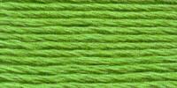 Venus borduurgaren, kleur 2561