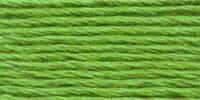 Venus borduurgaren, kleur 2562