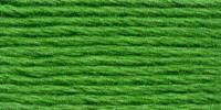 Venus borduurgaren, kleur 2563