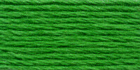 Venus borduurgaren, kleur 2564
