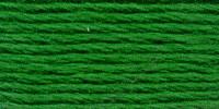 Venus borduurgaren, kleur 2565