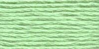 Venus borduurgaren, kleur 2570