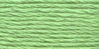 Venus borduurgaren, kleur 2571