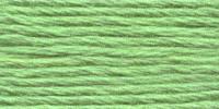 Venus borduurgaren, kleur 2572