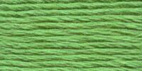 Venus borduurgaren, kleur 2573
