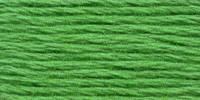 Venus borduurgaren, kleur 2574