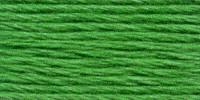 Venus borduurgaren, kleur 2575