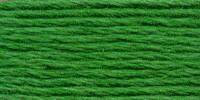 Venus borduurgaren, kleur 2576