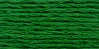 Venus borduurgaren, kleur 2577