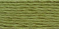 Venus borduurgaren, kleur 2581